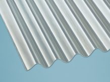 Bevorzugt Gutta Bitumenwellplatten K11 | Gutta Werke JI76