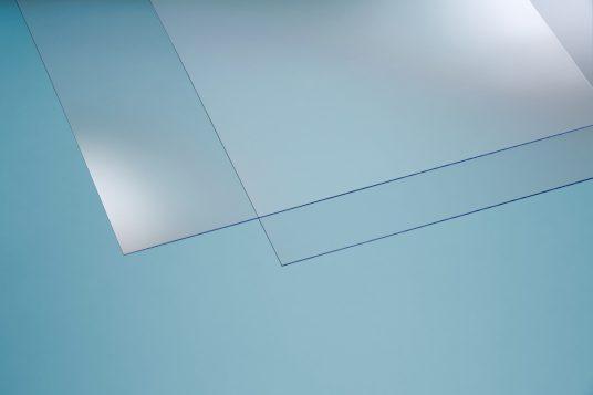 Super Bastelplatten klar | Gutta Werke MQ33