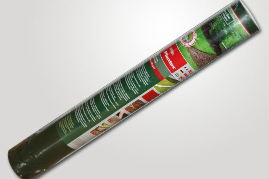 Plantex root barrier product shot