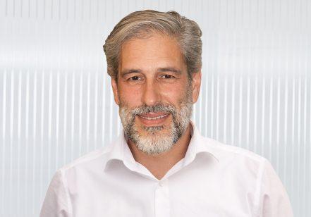 Silvio Marti