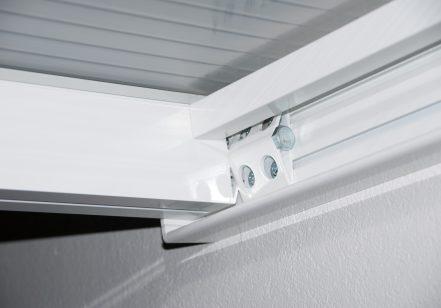 Terrassendach/Carport Premium Detail