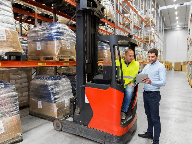 Gutta - Ihr Partner für Vertrieb und Logistik