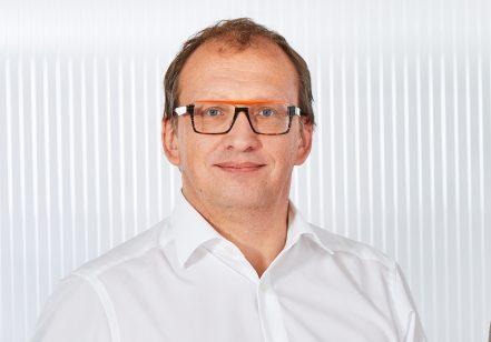 Detlef Witte